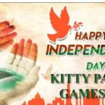Independence Day Theme Kitty Party Games