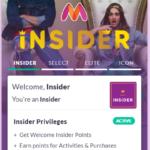 Myntra Insider Loyalty Program is live now