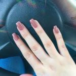 How to grow nails faster