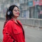 Ubon Bluetooth Headphones: My Current Obsession