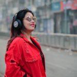 Ubon Bluetooth Headphones: My Current Obsession
