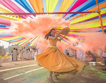 holi-party-idea