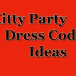 kitty-party-dress-code-ideas