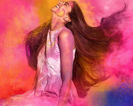 holi-styling-tips