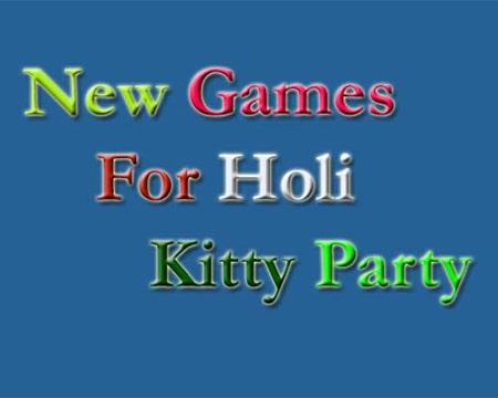 new-games-holi-kitty-arty