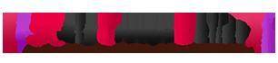 kgc-logo-mobile